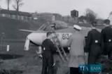 1950's – NAVY TRAINING