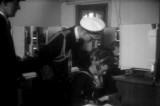 1956 - DUKE OF EDINBURGH VISITS GANGES