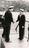 1971 -  GRAHAM SHEPPARD, WINNER OF THE HEAVING LINE COMPETITION.jpg