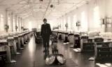 1960 - WILLIAM BLANDFORD, HAWKE,  49 MESS, INSTR., YEOMAN, HUMPHREYS.jpg