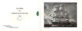 1960 - WILLIAM BLANDFORD, HAWKE, 49 MESS, 261 CLASS, CHRISTMAS CARD SENT TO MUM AND DAD, B..jpg