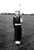 1960 - WILLIAM BLANDFORD, HAWKE, 49 MESS, 261 CLASS.jpg