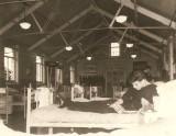 1963, 7TH JANUARY - ROBERT LAWRENCE, 55 RECR., KEPPEL, 4 MESS, 15 CLASS, A..jpg