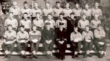 1960 - WILLIAM BLANDFORD. HAWKE, 49 MESS, 261 CLASS.jpg