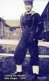 1949 - DAVID RYE, GRENVILLE, GARLAND 20 MESS, LEADING BOY HARPER.jpg