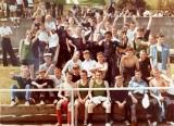 1973 - GEOFF JONES, 41 RECR., RODNEY DIVISION, SPORTS DAY.jpg