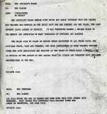 1976, 4TH JUNE - ADMIRALTY BOARD LETTER, UPON THE OCCASION OF THE CLOSING OF HMS GANGES.jpg