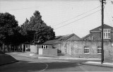 UNDATED - BUFFER'S STORE AND SHIPS CO. NAAFI.jpg
