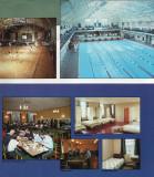 1980 -1984 - EUROSPORTS AT SHOTLEY GATE 2.jpg
