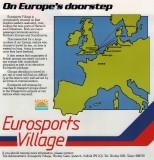 1980 -1984 - EUROSPORTS AT SHOTLEY GATE 6..jpg