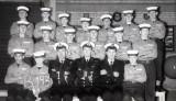 1963, 11TH NOVEMBER - COLIN CHAPMAN, 63 RECR., BLAKE, 7 MESS, 193 CLASS.jpg