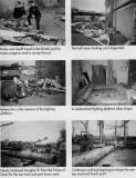 1988, JULY - DICKIE DOYLE, MAST RESTORATION, IMAGES TAKEN AT SQUARE SAILS' YARD AT BRISTOL.JPG