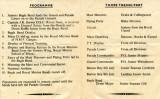 1961 - MAST MANNING PROGRAMME.jpg