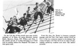 1967 - JUNIOR PIRATES FROM 14 MESS, NAMES ON IMAGES, FROM CHRISTMAS 1967 SHOTLEY MAG.jpg