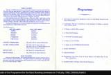 1968 - CEREMONIAL MAST MANNING PROGRAMME.jpg