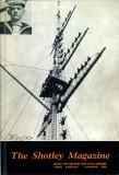 1958, SUMMER - SHOTLEY MAGAZINE. SHOWING BUTTON BOY, BELIEVED TO BE M.T. BATTY.jpg