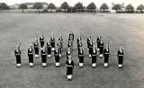 1954, 15TH NOVEMBER - BRIGHAM YOUNG, BLAKE, 5 MESS, 130 AC CLASS.jpg