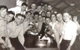 1954, 16TH MARCH-1955, 15TH AUGUST - PHILLIP KENNEDY, RODNEY, 392 CLASS, CPO TEL RAVEN, WITH SOME STRAYS.jpg