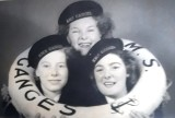 1946-47 - IRIS WHITE, nee POOK, ALSO SERVED AT DOVER DURING WW II.jpg