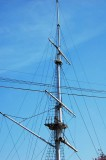 2010 - ERIC HOLMWOOD, JOINED MAY 1970, ANOTHER OF THE MAST.jpg