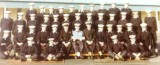 1972, 27TH NOVEMBER - STEVE CAWSON, NO OTHER DETAILS, PLEASE LEAVE THEM BELOW IF AVAILABLE, 1..jpg