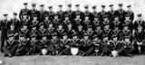 1935 - DICKIE DOYLE, 36 MESS, COMMUNICATION BOYS.jpg