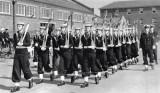 1965 - DAVE PARISH, 77 RECR., BLAKE, 44 CLASS, 5 MESS GUARD.jpg