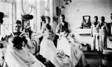 1920s - DICKIE DOYLE, THE BARBER'S SHOP AGAIN.jpg