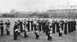 1938 - DICKIE DOYLE, THE BOYS BAND.jpg