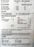 1972 - GEOFF WOODROW, PAY RATES ETC..jpg