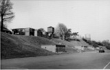 UNDATED - DICKIE DOYLE, A POST WW II VIEW FROM THE LOWER PLAYING FIELD.jpg