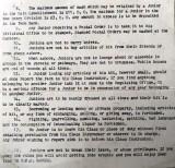 1972 - GEOFF WOODROW, ANNEXE, BULWARK, REVERSE OF JOINING CARD.jpg