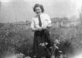 1948 - DICKIE DOYLE, UNKNOWN WREN IN THE WRENERY.jpg