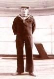 1908-14 - GANGES II, POSSIBLY A BOY.jpg