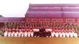 1972 - BILLY MORGAN, 31 RECR., VARIOUS PHOTOS INCLUDING BULWARK, CHAIR DISPLAY, MAST MANNING PROGRAMME, ETC. 1..jpg