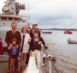 1972, JUNE - JOHN POPPLEWELL, FAMILIES DAY, C..jpg