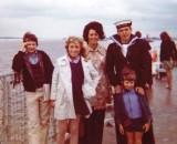 1972, JUNE - JOHN POPPLEWELL, FAMILIES DAY, D..jpg