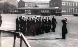 1970, 21ST APRIL - STEVE WAILES, JME LATER AIRCREW, OUR CLASS MARCHING PAST.jpg