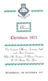 1975, 27TH OCTOBER - PETER CHARLTON-FORMERLY SEWELL, CHRISTMAS MENU, A..jpg