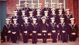 1975, 27TH OCTOBER - PETER CHARLTON-FORMERLY SEWELL, OUR CLASS.jpg