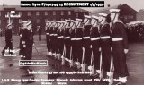 1959, 1ST SEPTEMBER - JAMES LYON, 25 RECR., BLAKE, 47 AN 168 CLASS, POGI THOMSON, CAPTAIN'S INSPECTION CONTINUED.jpg