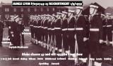 1959, 1ST SEPTEMBER - JAMES LYON, 25 RECR., BLAKE, 47 AN 168 CLASS, POGI THOMSON, CAPTAIN'S INSPECTION.jpg