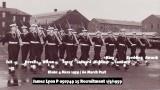 1959, 1ST SEPTEMBER - JAMES LYON, 25 RECR., BLAKE, 47 AN 168 CLASS, POGI THOMSON, GUARD MARCHING PAST