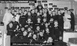 1959, 1ST SEPTEMBER - JAMES LYON,  25 RECR., BLAKE 4 MESS, CLASSES 47 AND 168.jpg