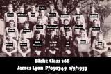1959, 1ST SEPTEMBER - JAMES LYON, 25 RECR., BLAKE, 168 CLASS.jpg
