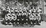 1959, 1ST SEPTEMBER - JAMES LYON, 25 RECR., SUB. D.O. LT. M. HUCK, INSTRS. POGI THOMPSON AND PO VICE.jpg