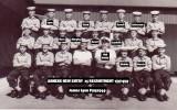 1959, 1ST SEPTEMBER - JAMES LYON, ANNEXE, NEW ENTRY, 25 RECR., INSTR. C.R.O. POTTS.jpg