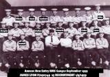 1959, 1ST SEPTEMBER - JAMES LYON, ANNEXE, NEW ENTRY, 25 RECR..jpg