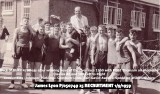 1959, 1ST SEPTEMBER - JAMES LYON, BLAKE 4 AND 6  MESSES, 47 AND 168 CLASSES, WINNERS HEAD OF RIVER RACE 1960, A..jpg