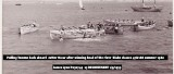 1959, 1ST SEPTEMBER - JAMES LYON, BLAKE 4 AND 6  MESSES, 47 AND 168 CLASSES, WINNERS HEAD OF RIVER RACE 1960, B..jpg